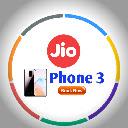Jio Phone 3-Book Now 插件