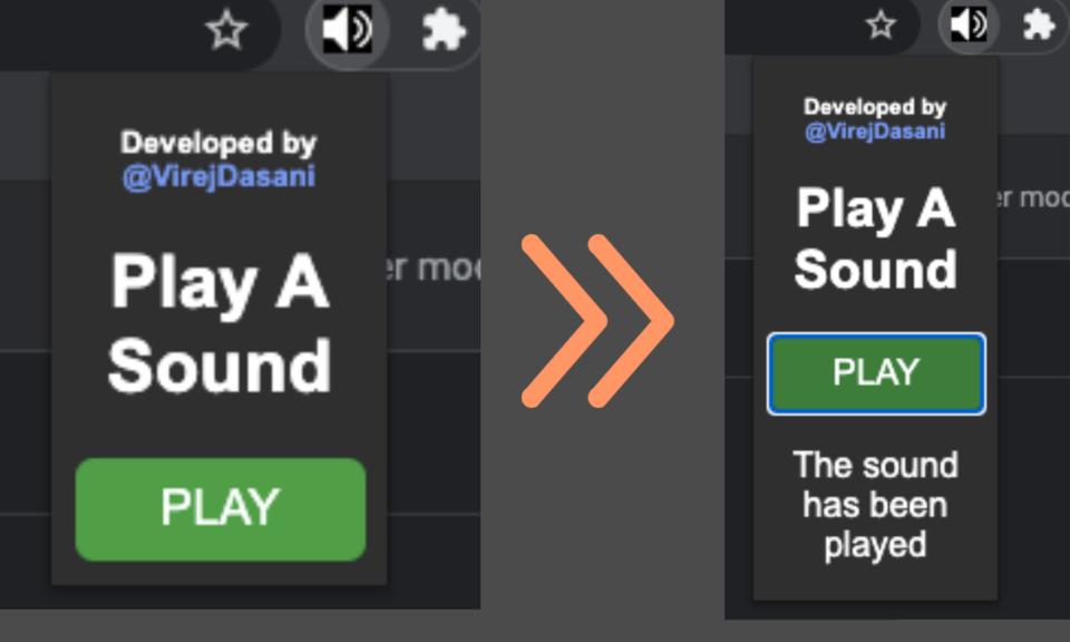 Play A Sound