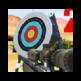Hit Targets Shooting 2 插件