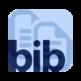 BibTex Quick Copy for Google Scholar 插件
