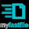 myfastfile