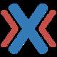 Xitroo: Disposable address
