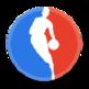 NBA Timezone Extension 插件
