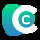 ChromiCode 插件
