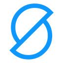 ResellSavvy - Crosslisting tool for sellers 插件