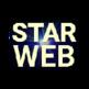 Star Web 插件