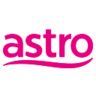 Astro Player Extension 插件