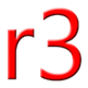 recon - IP, Network & Malware tools