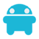 Androidworld.nl Reader