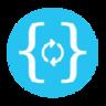 JSON Diff Checker 插件