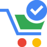 Right-Click Search Google Shopping