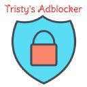 Tristy's AdBlocker