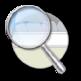 Quick tab search 插件