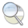 Quick tab search插件