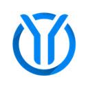 YardiOne App Launcher 插件