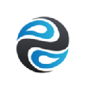 EvonSys - Pega Automation Gmail Integration 插件