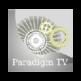 Paradigm TV 插件