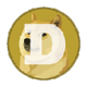 one-click dogetip 插件