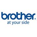 Brother Printer Helpdesk 插件