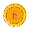 BTC Balance check 插件