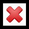 Prismatic Source Excluder 插件