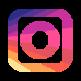Web for Instagram 插件