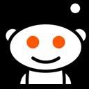 Reddit Scheduler Plus