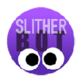SlitherBOT for Slither.io