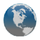 Removal of Net Neutrality Simulator 插件