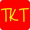 Todoist Kanban Time 插件
