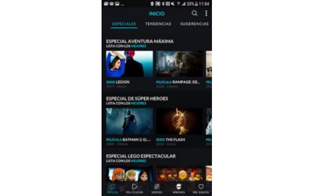Repelisplus APK Descargar Para Android [2020]