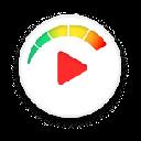 Control video speed-网页视频播放速度调节插件