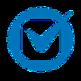 ThemisUI Explorer 插件