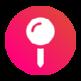 Pin for GitHub 插件