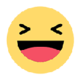 Emoji Theme for Facebook 插件