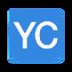 YC Auto Form 插件