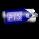 Pixiv Tag Suggest 插件