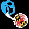CourseOff Registration for UMD 插件