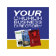 Your Church Business Directory 插件