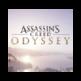 Assasins Creed Odyssey 插件