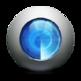 Browsing Activity Tracker 插件
