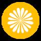 Golden Hour - Browser Usage Insights 插件