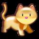 CatFud 插件