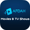 Afdah (Download Free New Movies)