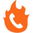 Inbound Calling from PhoneBurner 插件