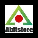 Abit Profile Care 插件