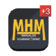 MHM 插件