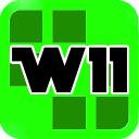 wordwa11 插件