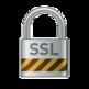 SSL Toggle 插件