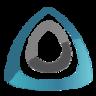 friGate CDN - smooth access to websites 插件